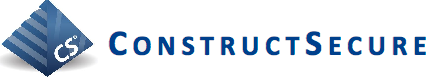 construct-secure-logo